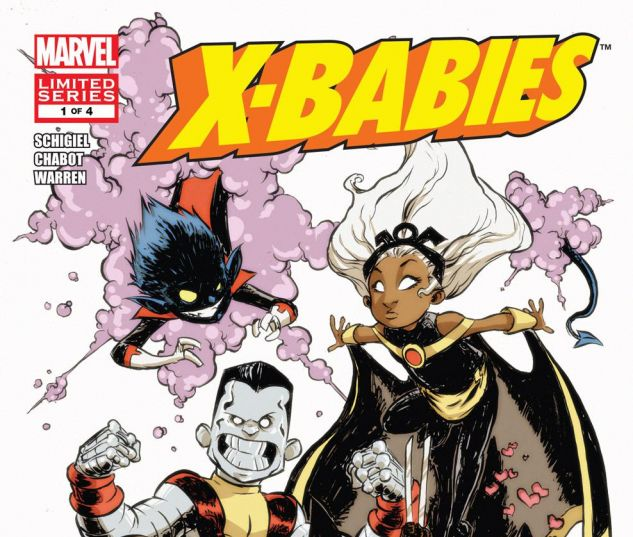 X_BABIES_2009_1