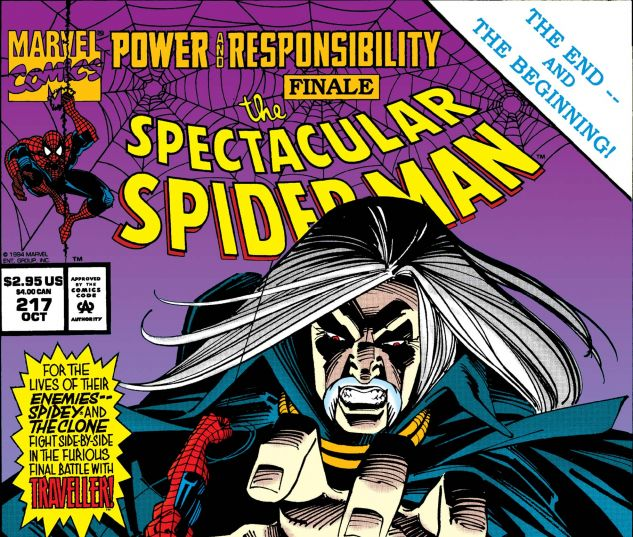 PETER_PARKER_THE_SPECTACULAR_SPIDER_MAN_1976_217