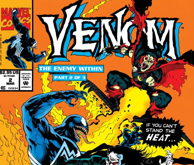 VENOM_THE_ENEMY_WITHIN_1994_2