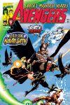 Avengers (1998) #28