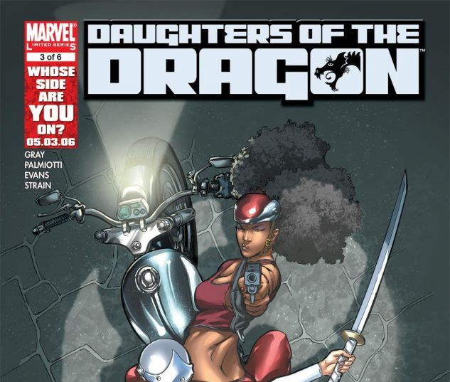 DAUGHTERS_OF_THE_DRAGON_2006_3