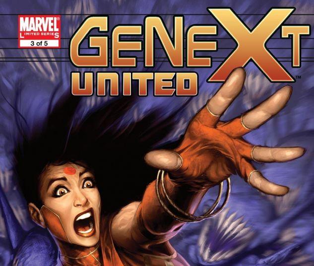 GENEXT_UNITED_2009_3