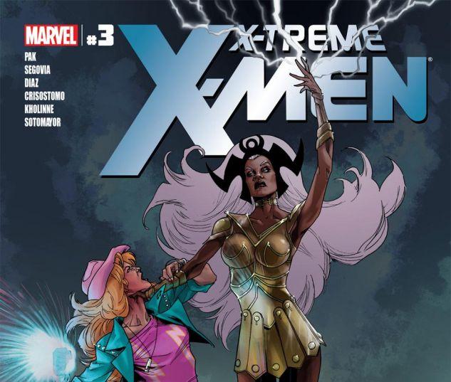 X_TREME_X_MEN_2012_3