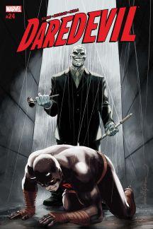 Daredevil (2015) #24