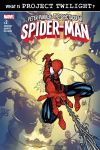PETER_PARKER_THE_SPECTACULAR_SPIDER_MAN_2017_2