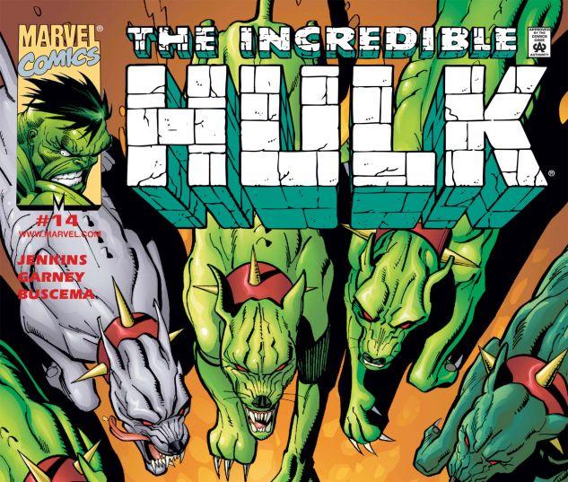INCREDIBLE_HULK_1999_14