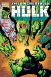 INCREDIBLE_HULK_1999_14