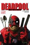 DEADPOOL_MERC_WITH_A_MOUTH_2009_10