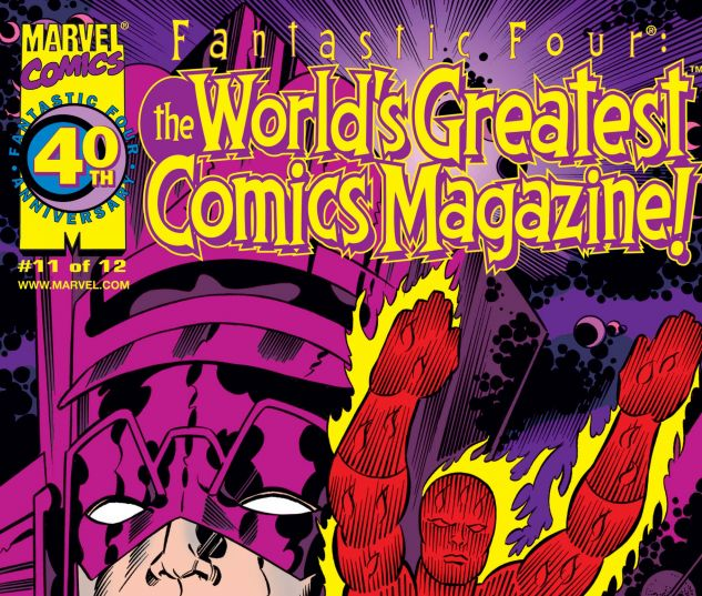 Fantastic_Four_World_s_Greatest_Comics_Magazine_2001_11