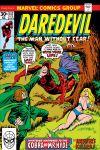Daredevil_1964_142