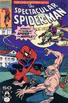 Spectacular Spider-Man #182