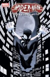 SPIDER-MAN: LEGEND OF THE SPIDER-CLAN #3