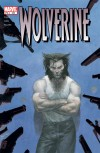 Wolverine #182