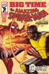 Spider-Man: Big Time #3