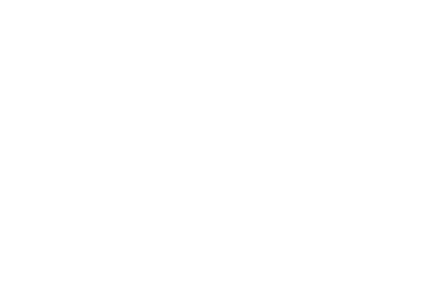 Captain America and the Falcon (2004) trade dress