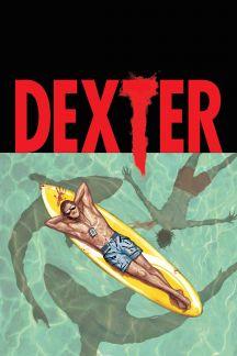 Dexter Down Under (2014) #1