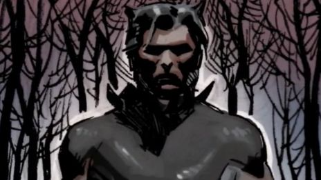 Marvel AR: Remender on Wolverine's Nightmares