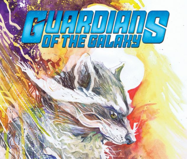 GUARDIANS OF THE GALAXY 23 (WITH DIGITAL CODE)