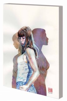 JESSICA JONES: ALIAS (Trade Paperback)