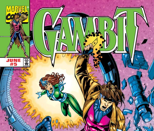 Gambit_1999_5