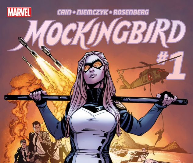 Mockingbird_2016_1