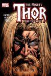 Thor_1998_76