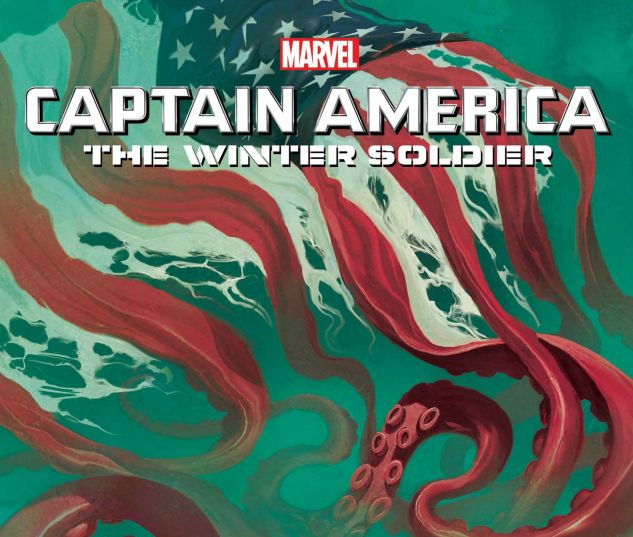 cover to MCU Winter Soldier Guidebook
