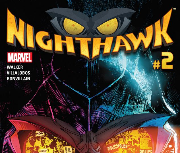 Image result for nighthawk #2