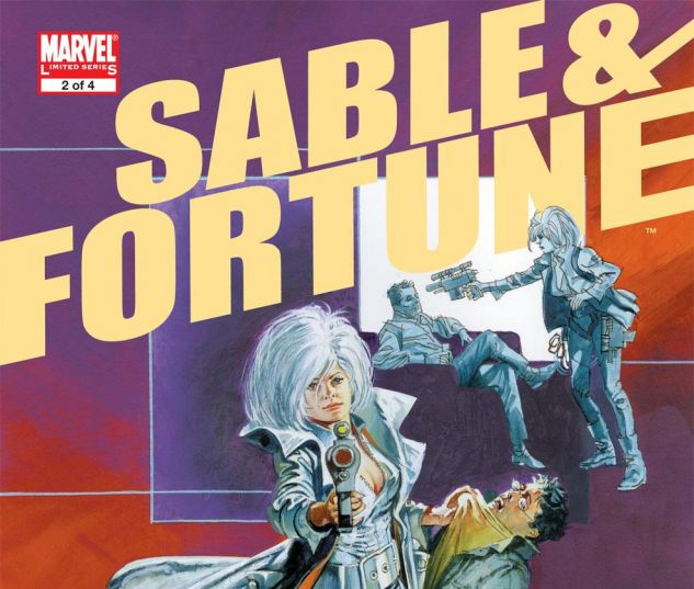 SABLE_FORTUNE_2006_2