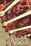 Avengers (1998) #52