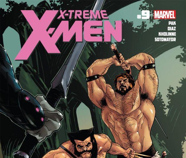 X_TREME_X_MEN_2012_9