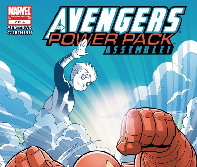 AVENGERS_AND_POWER_PACK_ASSEMBLE_2006_2