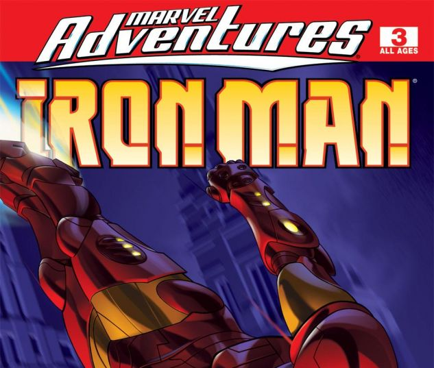 MARVEL_ADVENTURES_IRON_MAN_2007_3