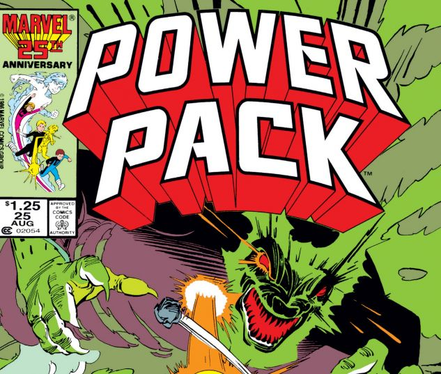 POWER_PACK_1984_25