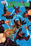X-FACTOR (2005) #49