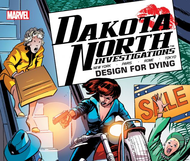 DAKOTANORTHTPB_cover