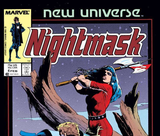 Nightmask_1986_4_jpg