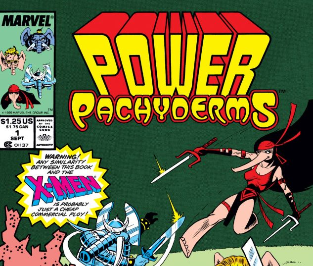 POWER_PACHYDERMS_1989_1