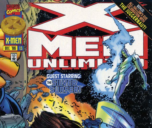 X_men_Unlimited_13_jpg