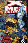 X_men_Unlimited_13_jpg
