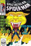 Spectacular Spider-Man #171