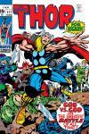 Thor (1966) #177