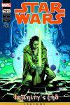 Star Wars (1998) #26