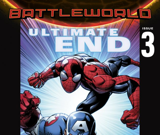 ULTIMATE END 3 (SW, WITH DIGITAL CODE)