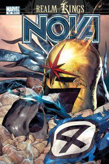 Nova #35
