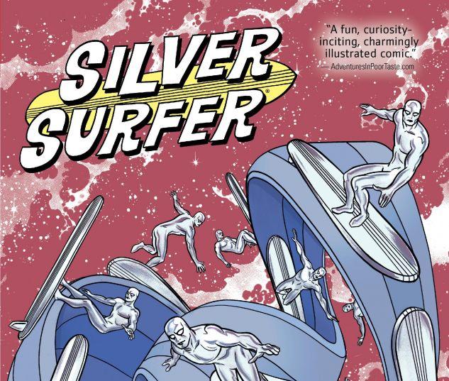 SILVSURF2014V3TPB_cvr1