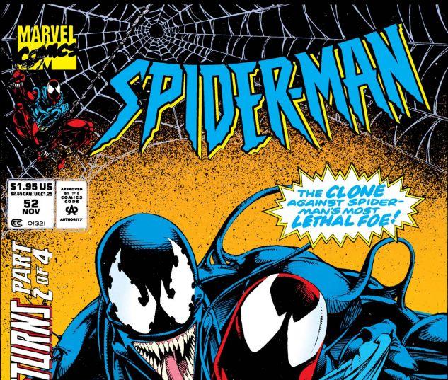SPIDER_MAN_1990_52