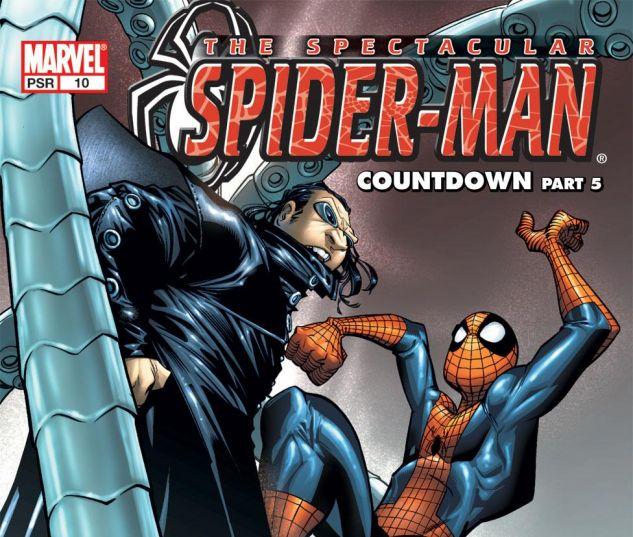 SPECTACULAR_SPIDER_MAN_2003_10