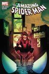 Amazing Spider-Man (1999) #626