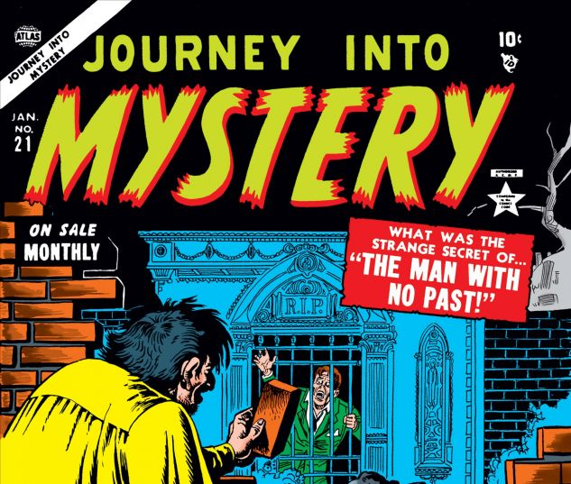 JOURNEY_INTO_MYSTERY_1952_21